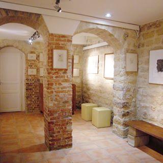 Galerie HUS
