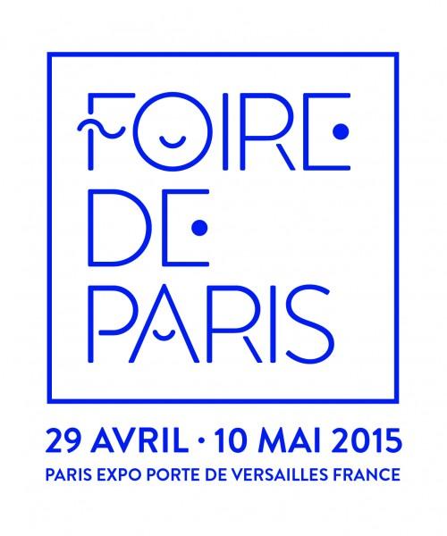 foire de paris 2015 infos bel7 infos. Black Bedroom Furniture Sets. Home Design Ideas