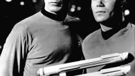 Leonard Nimoy Leonard Nimoy est un acteur, réalisateur, scénariste, photographe, […]