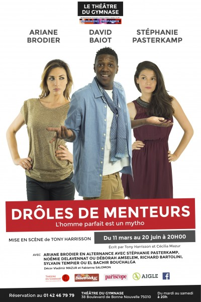 affiche DM Officiel400x600-MD2