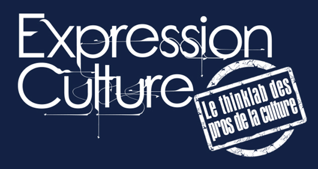 expressive culture