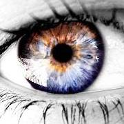 eyesevent 2