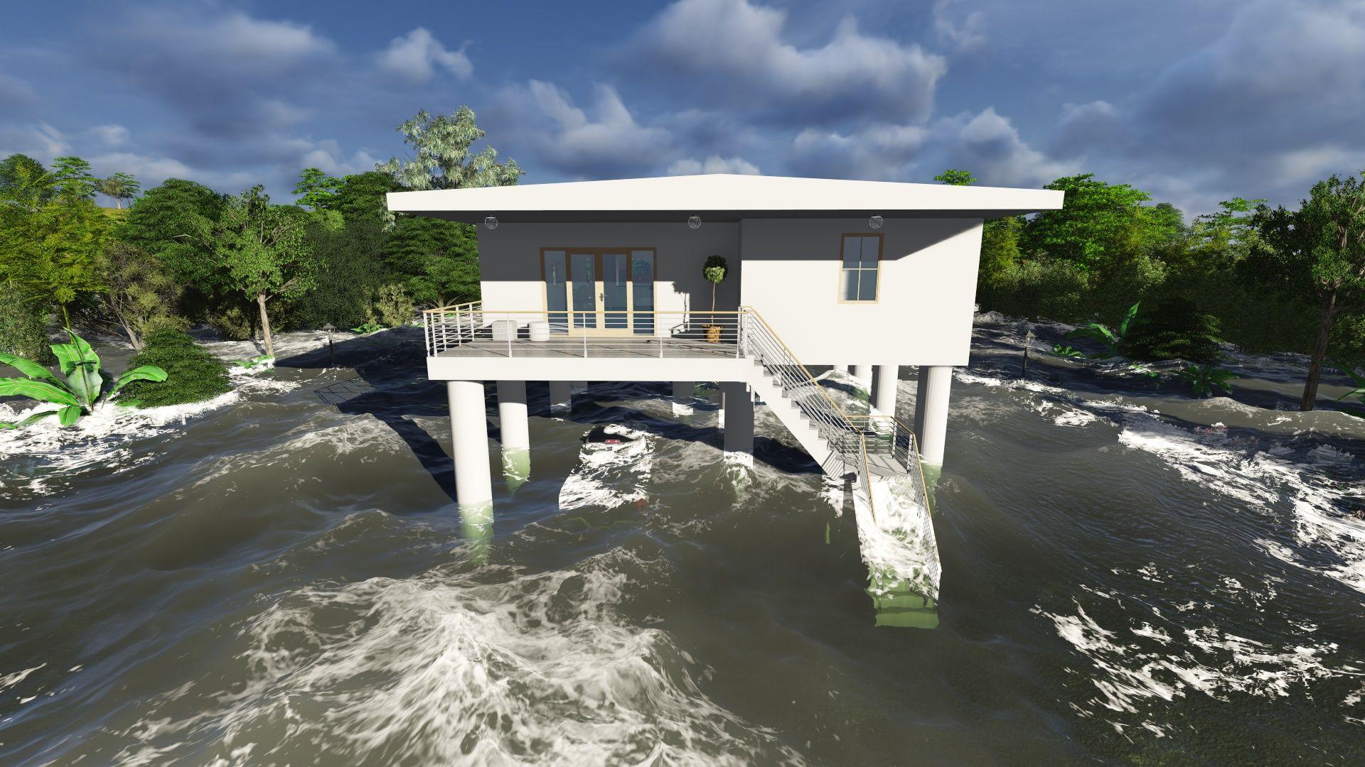 House Design Companies Australia Fdn Bel7 Infos