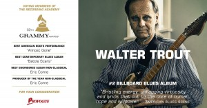 walter-trout