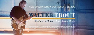 walter trout2