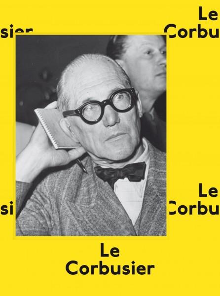COUV_Le_Corbusier_la_planète_comme_chantier