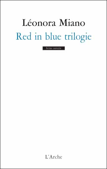 Red_in_blue (1)