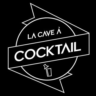 la cave à cocktail