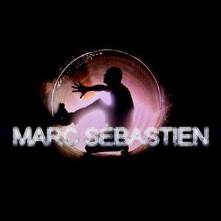 marc sebastien