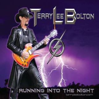terry lee bolton