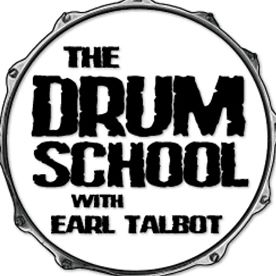 the drum school