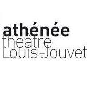 theatre de l'athenee