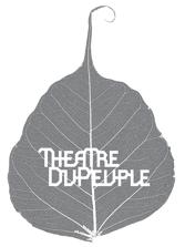 theatre-du-peuple