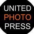 UNITED PHOTO PRESS http://www.unitedphotopress.com/#/membership Next live exhibition for photographers & […]