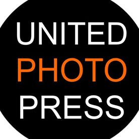 UNITED PHOTO PRESS