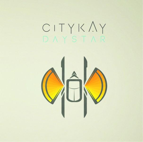 COVER ALBUM CTK - DAYSTAR Official HD (1)
