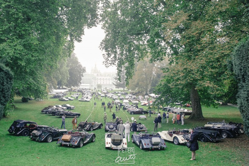 Chantilly_Arts_&_Elegance_Richard_Mille