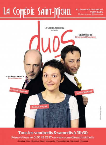 Duos_Flyer (1)