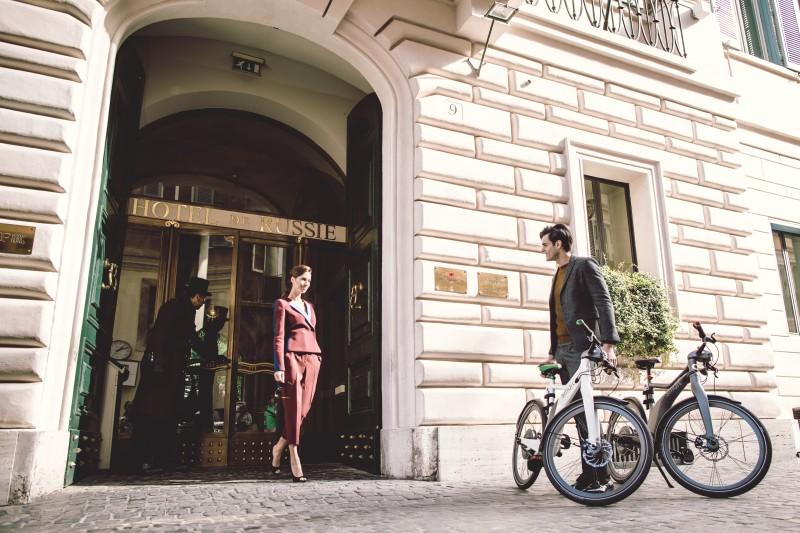 HoteldeRussie_smart_ebikes_5_high