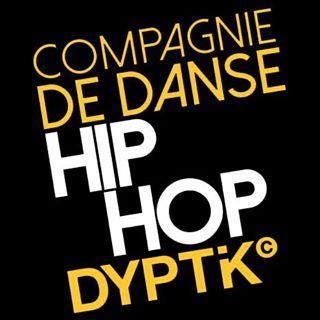 compagnie hip hop
