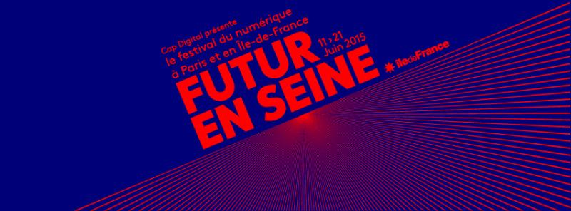 future sur seine