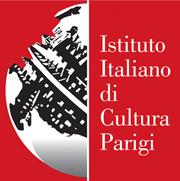 institut italiano