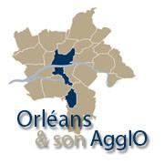 orleans et son agglo