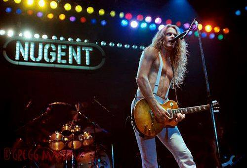 ted nugent2