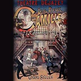 theatre du dejazet