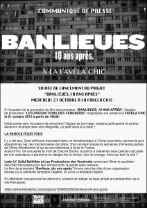 BANLIEUES10ANSAPRES6