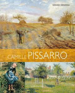 CV_PISSARRO-PPP (2)