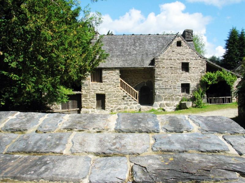 Ecomusée-Monts-d'arrée-Maison-Cornec-StRivoal