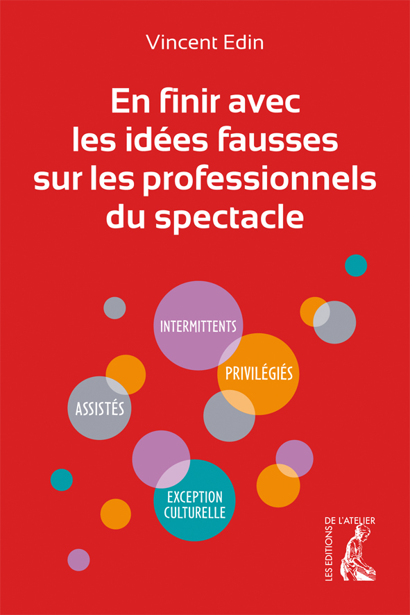 couv-idees_fausses_spectacle_ok.indd