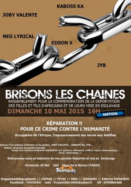 Flyer 10 Mai 2015