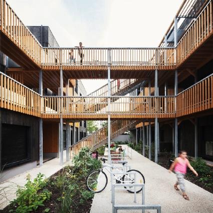 LA-ARCHITECTURES-DOLET-Charly-Broyez-WEB-2