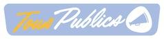 Logo-Tous-Publics-V01