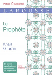 PCL_K Gibran Prophete_9.4.153
