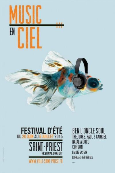affiche_festival_2(1)