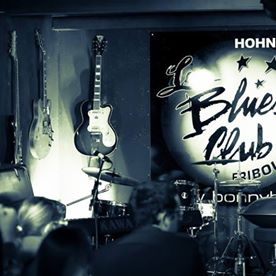 blues festival fribourg
