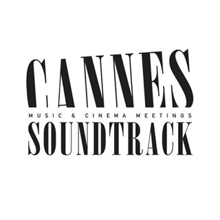 cannes soundtrack
