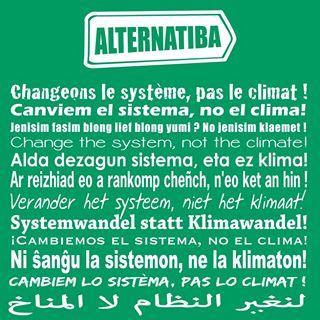 climat2