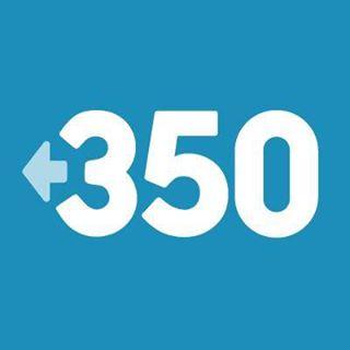 logo350org