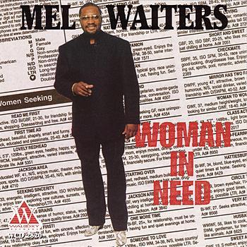 mel waiters2