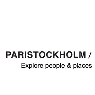 paristockholm
