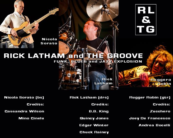 rick_latham_groove_copy