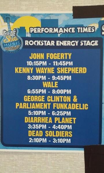 rock festival 3