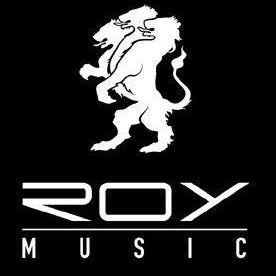 roy music