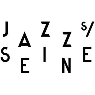 JAZZ ON SEINE