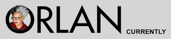 ORLAN0311_20