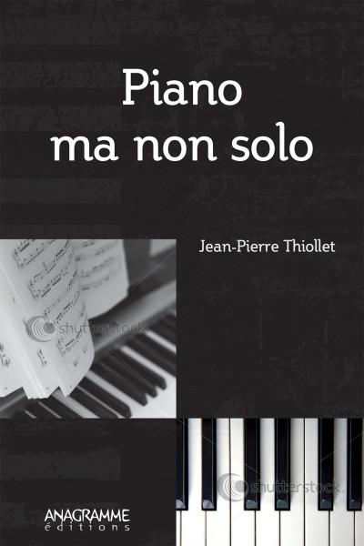 Piano-couv3-1